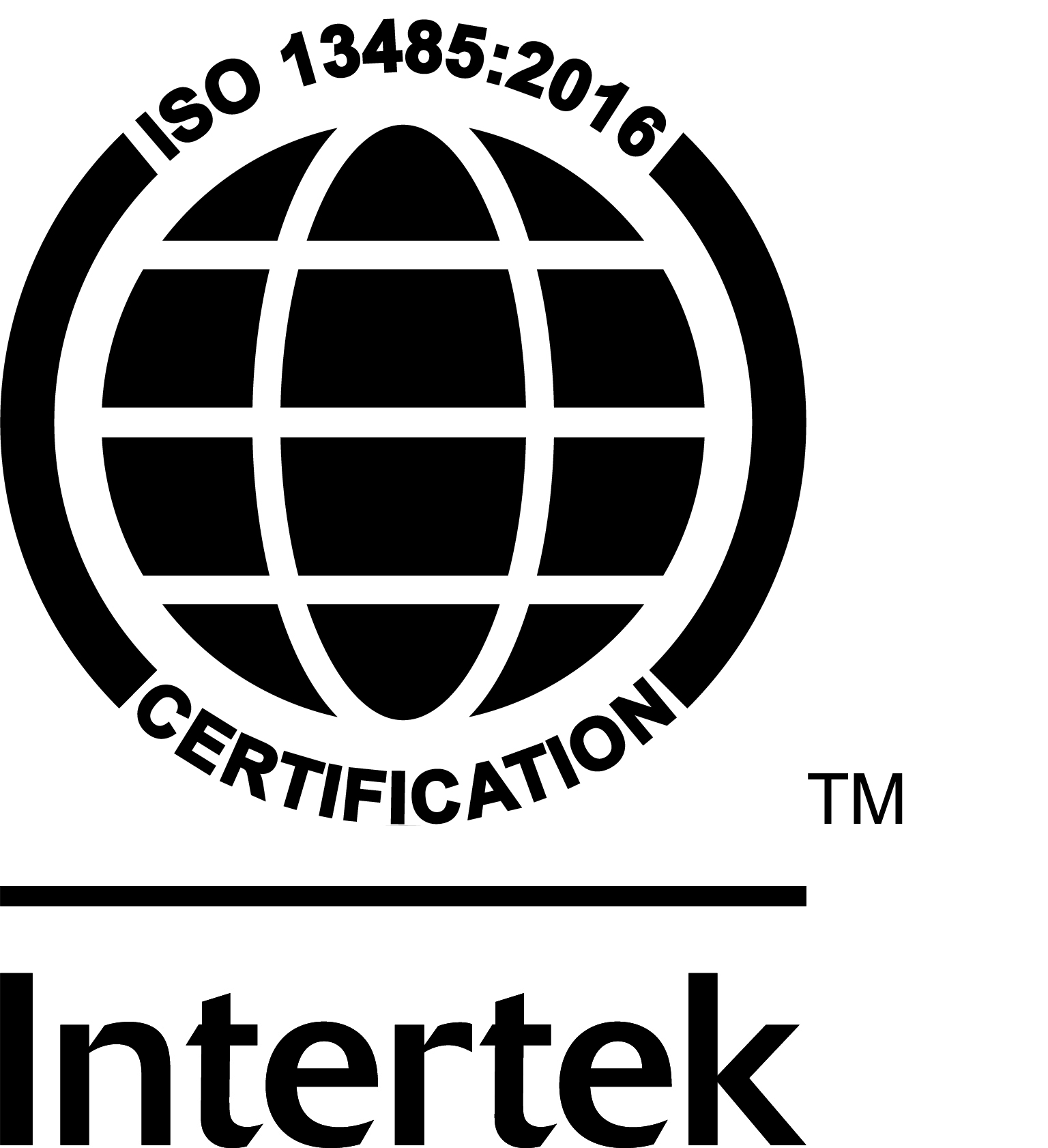 ToeFX is now ISO 13485:2016 certified 3
