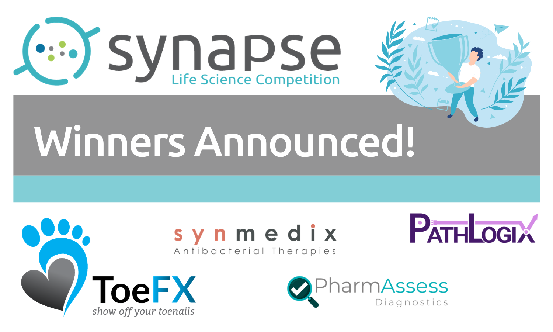 winners-synapse